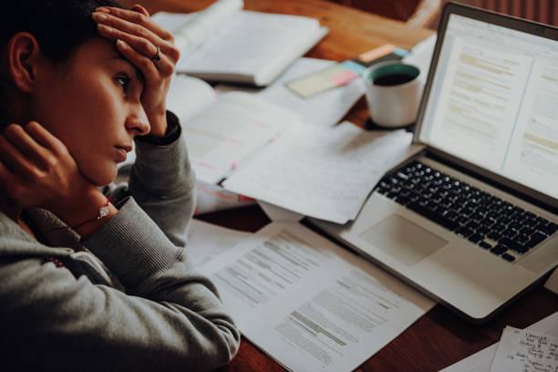 Comment réduire le stress au travail